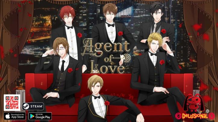 agent-of-love-otome-mumblings-insert.jpg